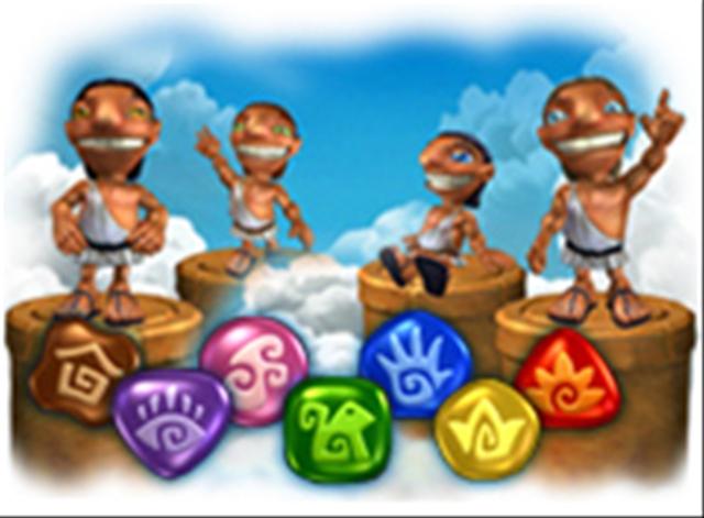 внкс игры онлайн бесплатно